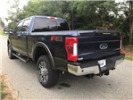 2017 F-250 Crew Cab 4x4 Pickup #178094 - photo 2