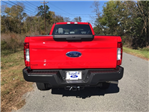2017 F-250 Crew Cab 4x4 Pickup #178196 - photo 6
