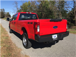 2017 F-250 Crew Cab 4x4 Pickup #178196 - photo 2
