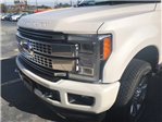 2017 F-250 Crew Cab 4x4 Pickup #178240 - photo 4