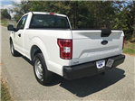 2018 F-150 Regular Cab 4x2,  Pickup #188142 - photo 2