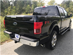 2018 F-150 Crew Cab 4x4 Pickup #188147 - photo 24
