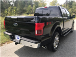 2018 F-150 Crew Cab 4x4 Pickup #188147 - photo 2