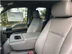 2018 F-150 Super Cab 4x4,  Pickup #188161 - photo 13