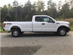 2018 F-150 Super Cab 4x4,  Pickup #188161 - photo 22