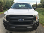 2018 F-150 Super Cab 4x4,  Pickup #188161 - photo 26