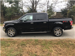 2018 F-150 SuperCrew Cab 4x4,  Pickup #188201 - photo 10