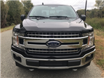 2018 F-150 SuperCrew Cab 4x4,  Pickup #188201 - photo 11