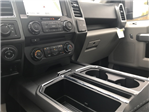 2018 F-150 SuperCrew Cab 4x4,  Pickup #188201 - photo 20