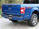 2018 F-150 Super Cab 4x4,  Pickup #188206 - photo 31