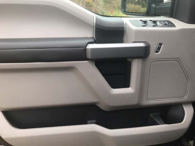 2018 F-150 Crew Cab Pickup #188218 - photo 10