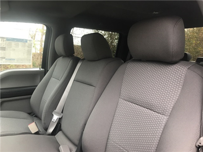2018 F-150 Crew Cab Pickup #188218 - photo 14