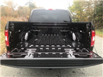 2018 F-150 Crew Cab Pickup #188218 - photo 22