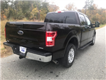 2018 F-150 Crew Cab Pickup #188218 - photo 6