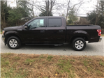 2018 F-150 Crew Cab Pickup #188218 - photo 8