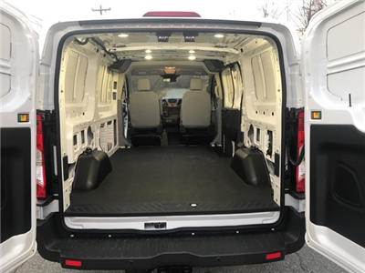 2018 Transit 150, Cargo Van #188259 - photo 2
