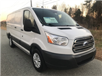 2018 Transit 150, Cargo Van #188259 - photo 4