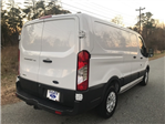 2018 Transit 150, Cargo Van #188259 - photo 17