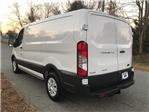 2018 Transit 150, Cargo Van #188259 - photo 18