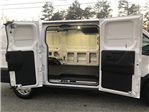 2018 Transit 150, Cargo Van #188259 - photo 8