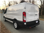 2018 Transit 150, Cargo Van #188259 - photo 3