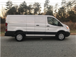 2018 Transit 150, Cargo Van #188259 - photo 7
