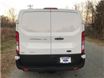 2018 Transit 150, Cargo Van #188259 - photo 9