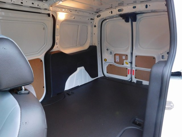 2018 Transit Connect,  Empty Cargo Van #188303 - photo 12
