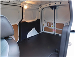 2018 Transit Connect 4x2,  Empty Cargo Van #188303 - photo 12