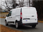2018 Transit Connect 4x2,  Empty Cargo Van #188303 - photo 8
