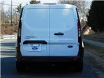 2018 Transit Connect,  Empty Cargo Van #188352 - photo 6