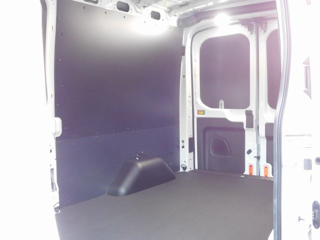 2018 Transit 150 Med Roof,  Empty Cargo Van #188353 - photo 20