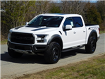 2018 F-150 SuperCrew Cab 4x4,  Pickup #188391 - photo 1