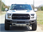 2018 F-150 SuperCrew Cab 4x4,  Pickup #188391 - photo 5