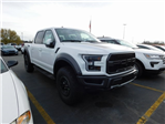 2018 F-150 SuperCrew Cab 4x4,  Pickup #188391 - photo 12