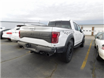 2018 F-150 SuperCrew Cab 4x4,  Pickup #188391 - photo 14