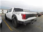 2018 F-150 SuperCrew Cab 4x4,  Pickup #188391 - photo 10