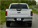 2018 F-150 SuperCrew Cab 4x4, Pickup #188416 - photo 7