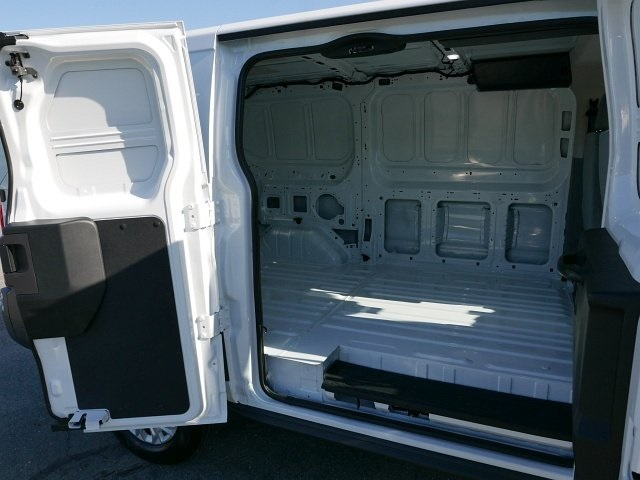 2018 Transit 250 Low Roof,  Empty Cargo Van #188423 - photo 17