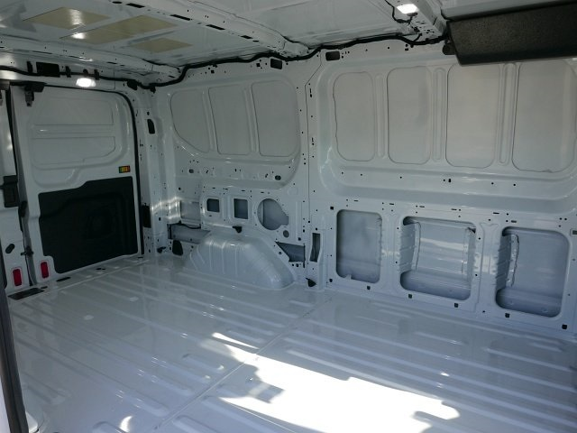 2018 Transit 250 Low Roof,  Empty Cargo Van #188423 - photo 18