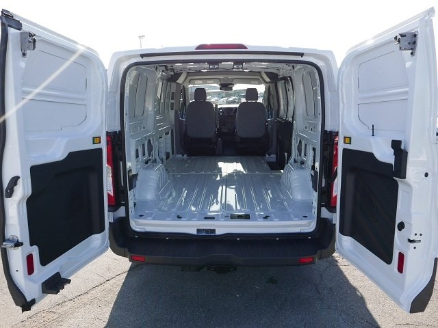 2018 Transit 250 Low Roof,  Empty Cargo Van #188423 - photo 32