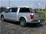 2018 F-150 SuperCrew Cab, Pickup #188441 - photo 2