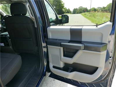 2018 F-150 SuperCrew Cab,  Pickup #188473 - photo 16