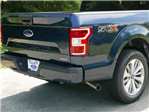 2018 F-150 SuperCrew Cab,  Pickup #188473 - photo 30