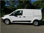 2018 Transit Connect 4x2,  Empty Cargo Van #188507 - photo 5