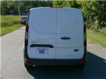 2018 Transit Connect 4x2,  Empty Cargo Van #188507 - photo 7