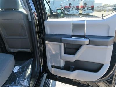 2018 F-150 SuperCrew Cab 4x4,  Pickup #188591 - photo 14