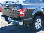2018 F-150 SuperCrew Cab 4x4,  Pickup #188591 - photo 34