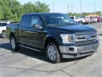 2018 F-150 SuperCrew Cab 4x4,  Pickup #188591 - photo 7