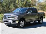 2018 F-150 SuperCrew Cab 4x4,  Pickup #188610 - photo 1